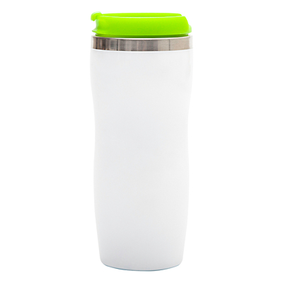 ASKIM thermo mug 350 ml