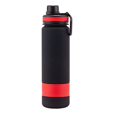 FACILE sports bottle 900 ml