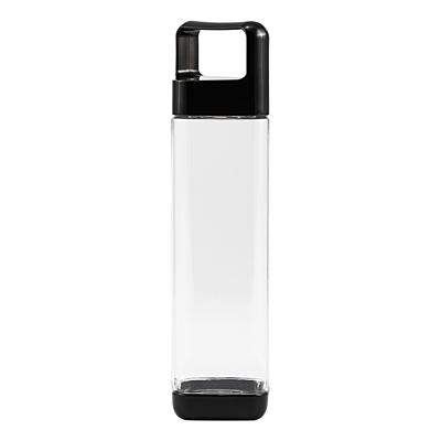 FEELSOFINE sports bottle 800 ml