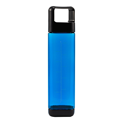 FEELSOFINE sports bottle 800 ml