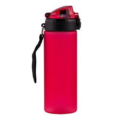 WHIZZIE sports bottle 600 ml