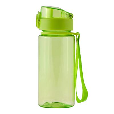 NICE 400 ml sports bottle