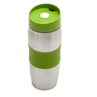 HARBIN thermo mug 350 ml