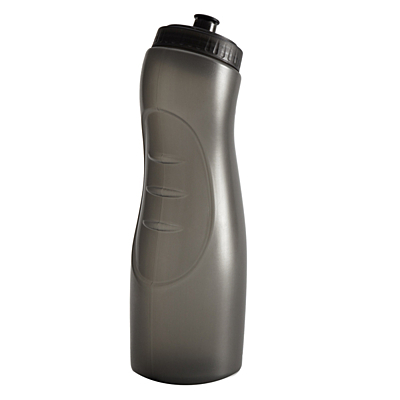 BENT sports bottle 1000 ml