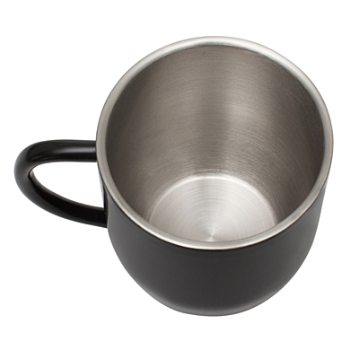 DAY&NIGHT&DUSK stainless steel thermo mug 380 ml