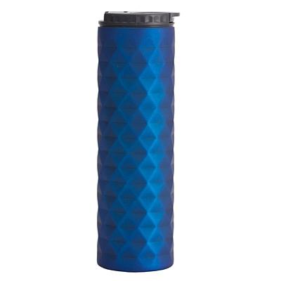 HALIFAX termohrnek 450 ml