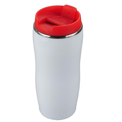 ASTANA termohrnek 350 ml
