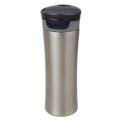 TELESCOPE thermo mug 430 ml