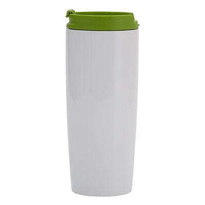 FRESVIK thermo mug 390 ml