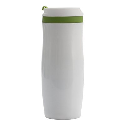 VIKI thermo mug 390 ml