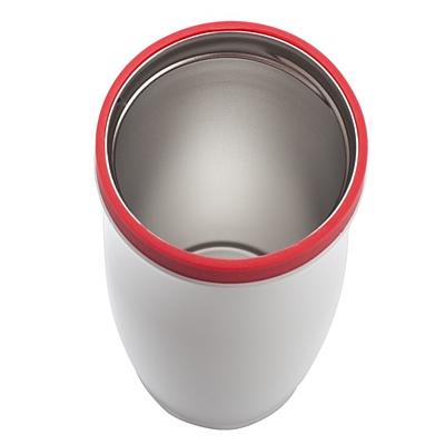 VIKI thermo mug 390 ml
