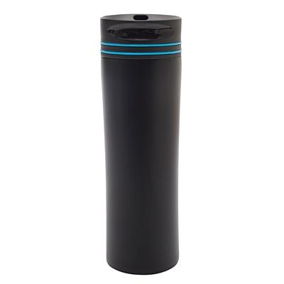 LAHTI thermo mug 450 ml