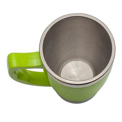 COPENHAGEN thermo mug 380 ml