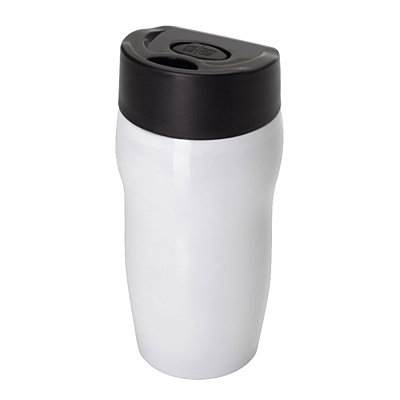 EDMONTON thermo mug 270 ml