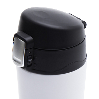 SECURE Thermos 400 ml