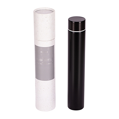 SIMPLY SLIM thermos