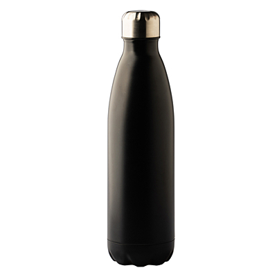 INUVIK 700 ml vacuum bottle