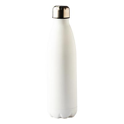 INUVIK 700 ml vacuum bottle