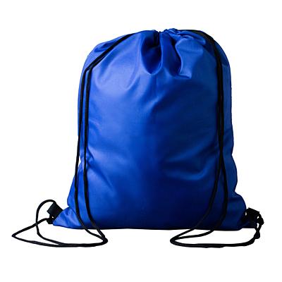 CONVERT backpack