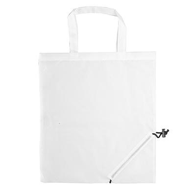 FOLDING BAG foldable shopping bag