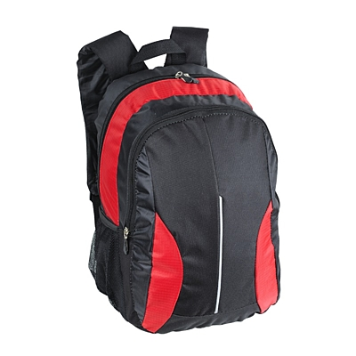 DES MOINES backpack