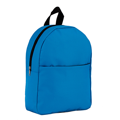 WINSLOW backpack