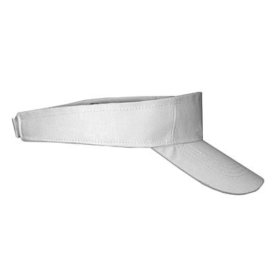 AVEIRO VISOR visor