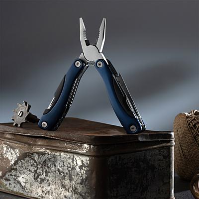FEAT tool set