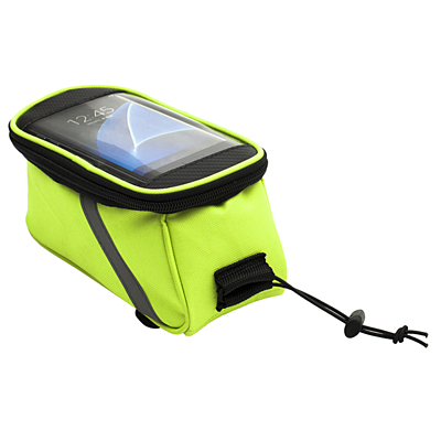 BIKEYSMART bike bag