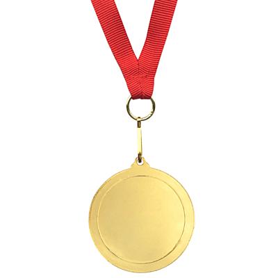 SOCCER WINNER medals
