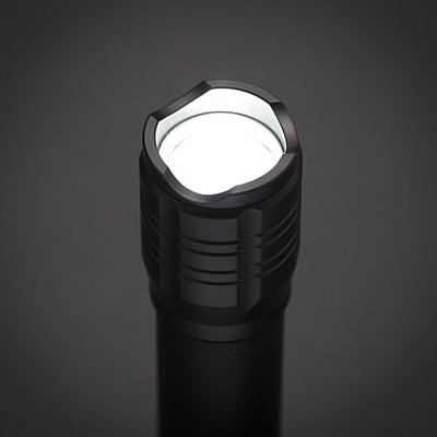 MIGHT CREE XPG Flashlight