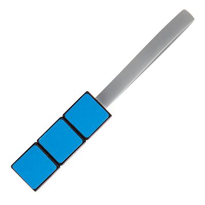 COLOR CLICK&GO USB cable,  multicolor