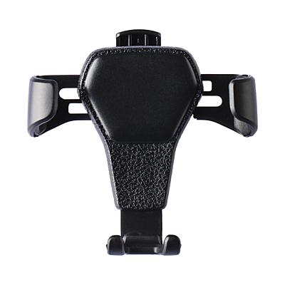 MOBILEFIT mobile holder, black