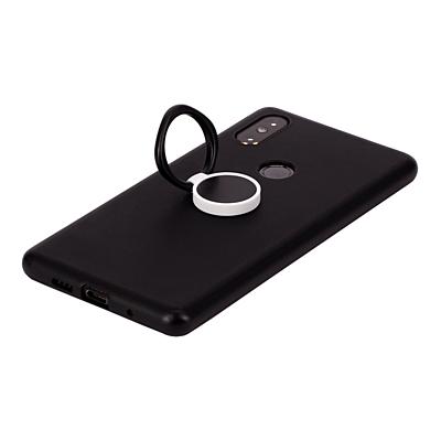 CELLFAST phone holder