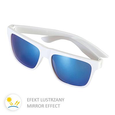 BEACHBUDDIES sunglasses