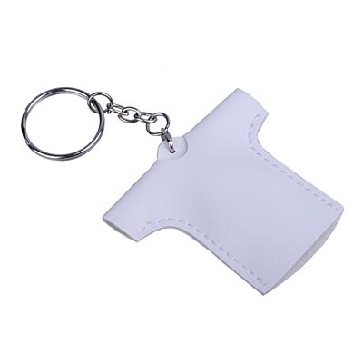 T-SHIRT key ring