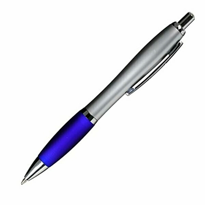 SAN ballpoint pen