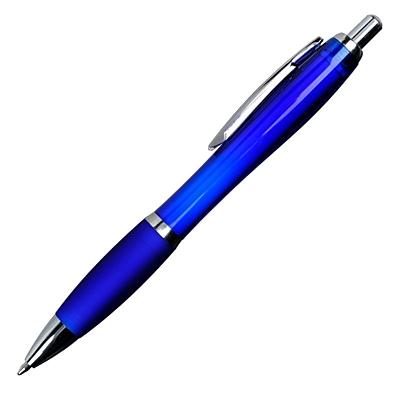 SAN ANTONIO ballpoint pen