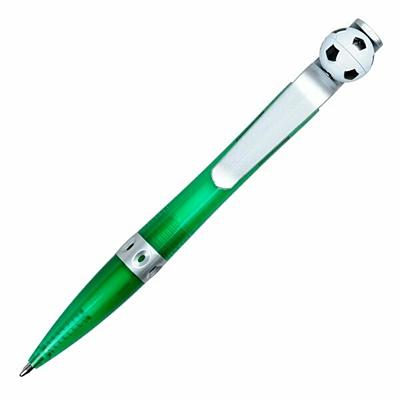 KICK ballpoint pen