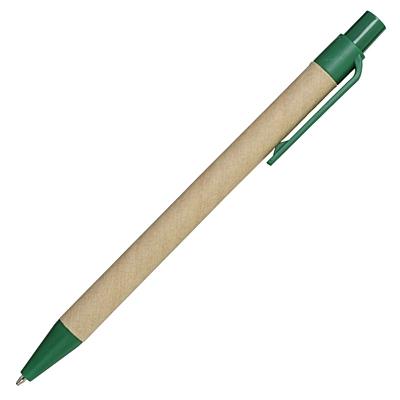 ECO PEN ballpoint pen