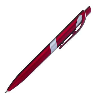 MALAGA ballpoint pen