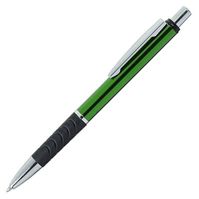 ANDANTE ballpoint pen