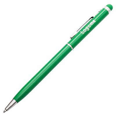 TOUCH TIP ballpoint pen