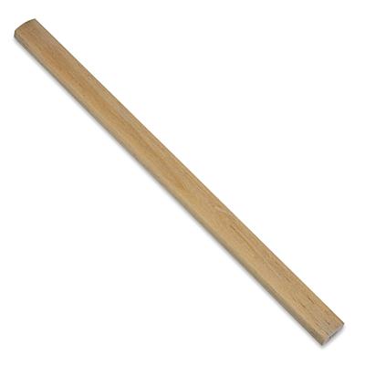 CARPENTER carpenter's pencil,  brown