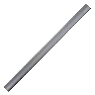 CARPENTER'S carpenter's pencil