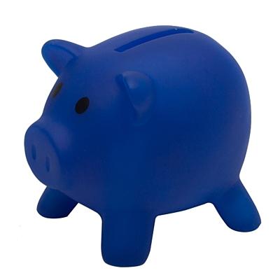 PIGLET money-box