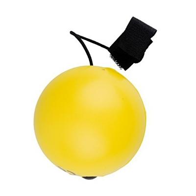 HAPPY YOYO antistress jojo,  yellow