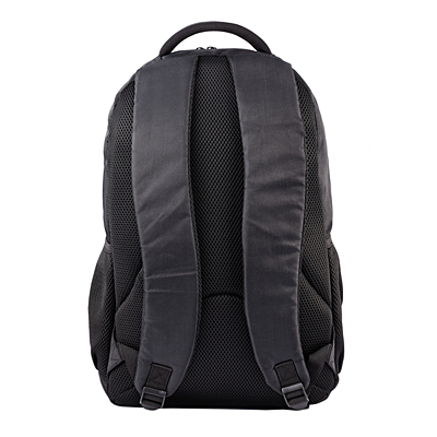 CORTEZ backpack,  black