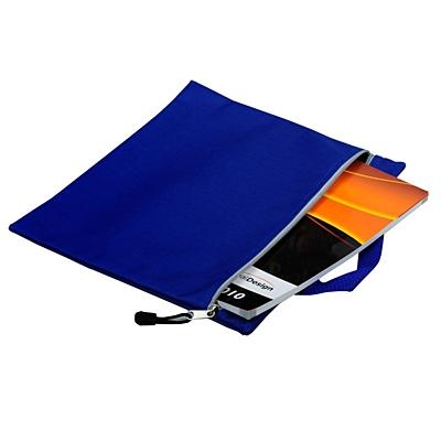 SAN VICENZO document bag